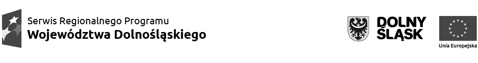 logo nagłówka2