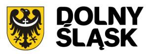 Dolny Śląsk - logotyp, kolor (jpg-zip)