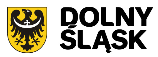 http://rpo.dolnyslask.pl/wp-content/uploads/2015/07/Dolny-Śląsk-logotyp-kolor-jpg-zip.jpg