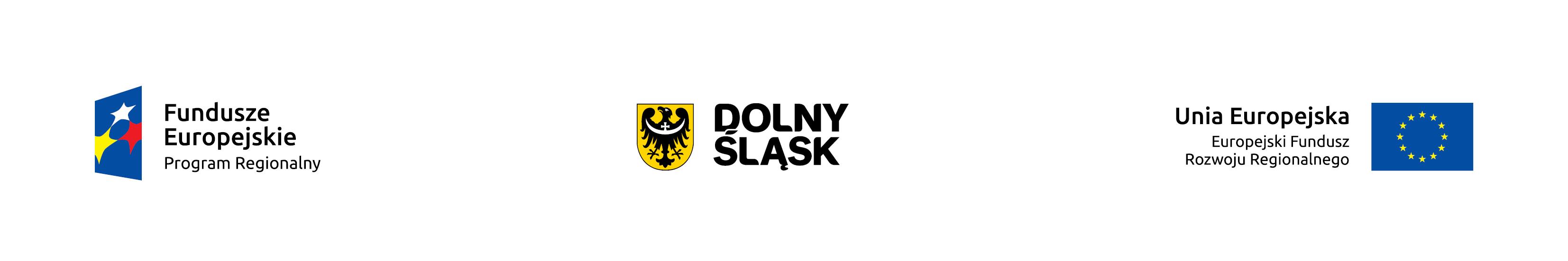 http://rpo.dolnyslask.pl/wp-content/uploads/2015/08/FEPR-DS-UE-EFRR-kolor.jpg